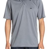 Jual POLO SHIRT QUIKSILVER ORIGINAL - PSO QUIK 35 Baru   Polo Shirt