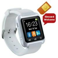 harga Jam Tangan Anak Kado Ulang Tahun / Samsung Apple Sony Xiaomi Mi Kaos Tokopedia.com