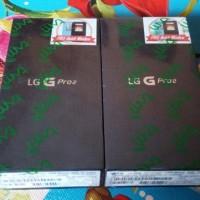 LG G Pro 2 ram 3 gb 4g lte