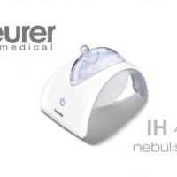 Nebulizer Ultrasound Beurer IH 40