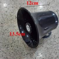 Harga Horn Speaker Kits Travelbon.com