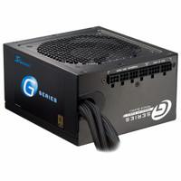 Seasonic G-750 750W - Modular - 80 + Gold Certified