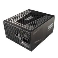 Seasonic Prime 750TD 750W Full Modular