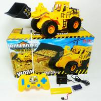 NEWEST ROAD TRUCK - SUPER POWER TRUCK