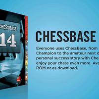 ChessBase 14 Software Untuk Belajar Menjadi Master Catur
