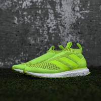 SNEAKERS ADIDAS ACE16+ PURE CONTROL BOOST *volt