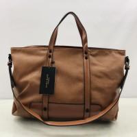 ZARA Basic handbag | Tas wanita | Tas import | Tas branded grosir