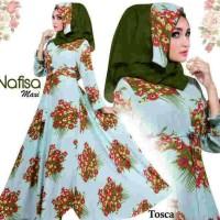 159312_04e4c4c3-9863-4dc8-aa0f-25f382baaa30 Hijab Nafisa Terlaris beserta dengan List Harganya untuk saat ini