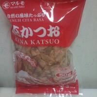 MARUMO HANAKATSUO/KATSUBUSHI