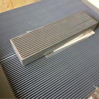 ingersoll rand compressor cooler