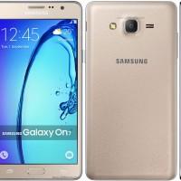 harga Samsung Galaxy On7 - Garansi resmi SEIN Tokopedia.com