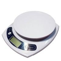 Harga timbangan dapur elektronik | antitipu.com