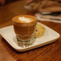 Jual Gelas Kopi / Gelas Coffee / Gelas Mini / Gelas Indah / Gelas Murah