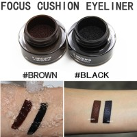 REVLON EYELINER GEL WATERPROOF EYES LINER EYE