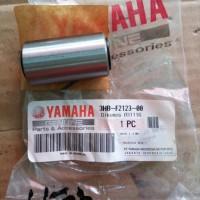 harga Bushing / Bos Arm Vega, Jupiter Z, Vega R New, Zr, Z115, Rxking (3hb) Tokopedia.com