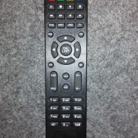 REMOT/REMOTE TOPAS TV HD / K-VISION C2000 KW