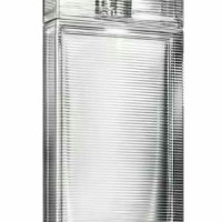 Zegna Uomo for Men Parfum Original Reject
