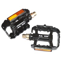harga XLR8 Bike Pedal Bearing Sepeda Tokopedia.com