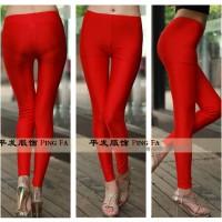 Jual Celana Legging Wanita Yang Bagus Merk Legging Yang Bagus Murah Baru Jakarta Pusat Set Pancing Murah Dll Tokopedia