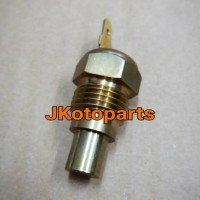 Switch Temperatur Kijang 5K / Dyna Rino / Colt Diesel FE111 / PS100