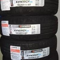 harga Ban Mobil Hankook Kinergy H308 185/65 R15 T Tokopedia.com