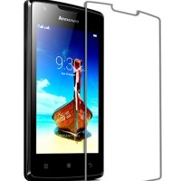LENOVO A1000 / A1000m (VIBE A) TEMPERED GLASS