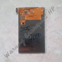 LCD Samsung J1 Mini J105 J105F