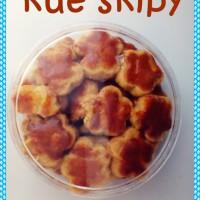 Kue Skipy