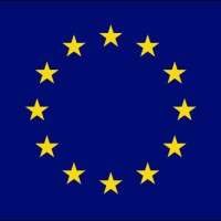 Kartu SIM Card Internet Eropa (45 Negara) 1GB - 30hari