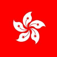 SIM Card Hongkong & Macau Unlimited 6 Days | Hong Kong