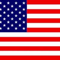 Kartu SIM Card Telp & Internet USA Amerika 4 GB