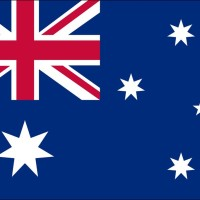 Kartu SIM Card Internet Australia Unlimited