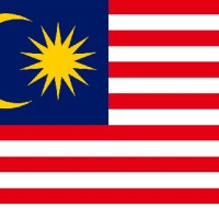 Kartu SIM Card Internet Malaysia Unlimited