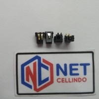 CONNECTOR CHARGE / CHARGER NOKIA 5310 - KONEKTOR CAS NOKIA KECIL