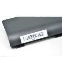 Baterai Toshiba Dynabook Qosmio / Satellite / Tecra Standard Capacity