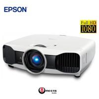 Epson EH TW8200