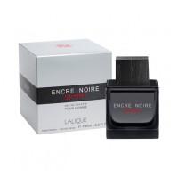Parfum Lalique Encre Noire Sport For Men Original Asli