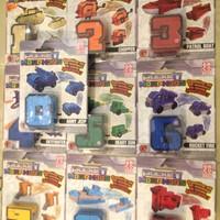 Jual emco pocket transformers Murah