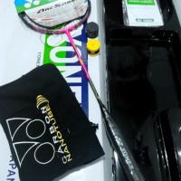 Raket Badminton Yonex Voltric Z Force II Spescial Edition LeeChongWei