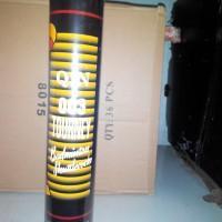 Bola Badminton ,Bulutangkis ,Shuttlecock Merek QiaOen QN Tourney 003