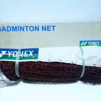 Net badminton 188 , Net Bulutangkis , Net Shuttercock Merek YONEX