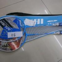 Raket Badminton , Raket BuluTangkis Merek Aolishi 116