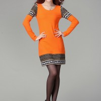 Dress Wanita ETDIC2014