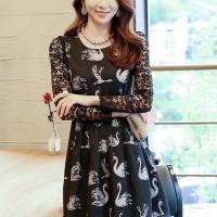 Dress Wanita GTDIC771418