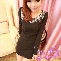 Dress Wanita DTDIC60238#