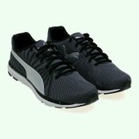 Sepatu Puma Original BNIB-Reebok Adidas Yezzy Vans Nike New Balance AP