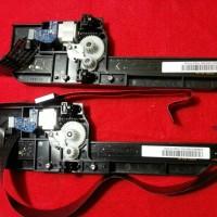 Scaner printer HP advantage 2060 ink K110a