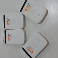 harga Modem Bolt Zte MF 90 Unlock Firmware B10 Beeline + Bypass Tokopedia.com