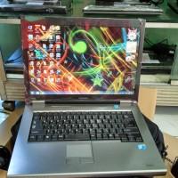 Laptop Toshiba Ram 2Gb Garansi Tukar unit Yang Baru