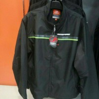 Jaket respiro essenzo flow